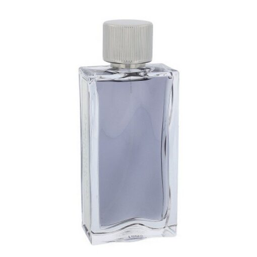 Abercrombie & Fitch - First Instinct - 100 ml - Edt fra Abercrombie & Fitch