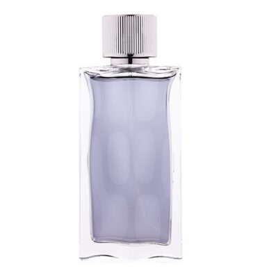 Abercrombie & Fitch - First Instinct - 30 ml - Edt fra Abercrombie & Fitch