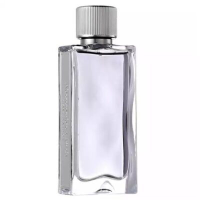 Abercrombie & Fitch - First Instinct - 50 ml - Edt fra Abercrombie & Fitch