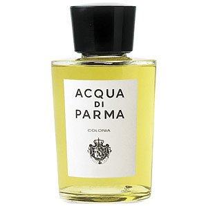Acqua Di Parma - Acqua Di Parma Colonia - 50 ml - Edc fra Acqua Di Parma