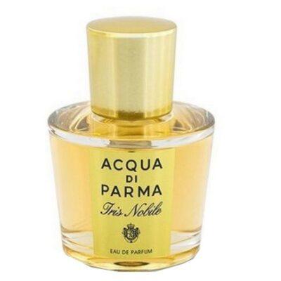 Acqua Di Parma - Iris Nobile - 50 ml - Edp fra Acqua Di Parma