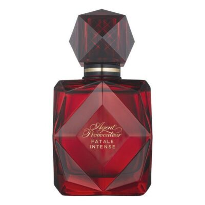 Agent Provocateur - Fatale Intense - 100 ml - Edp fra Agent Provocateur
