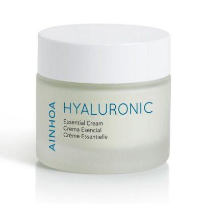 Ainhoa - Hyaluronic Essential Cream - 50 ml fra Ainhoa