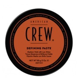 American Crew- Defining Paste - 85g fra American Crew