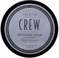 American Crew Grooming Cream 85g fra American Crew