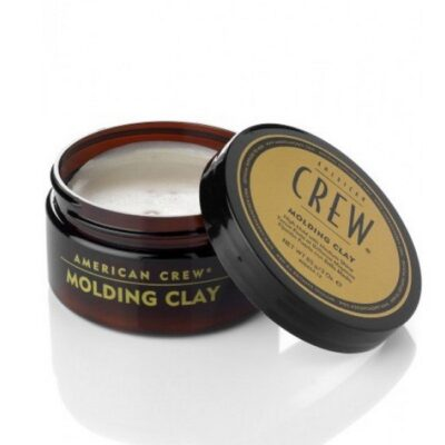 American Crew Molding Clay 85g fra American Crew