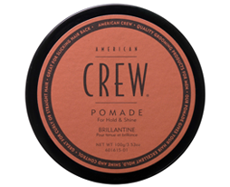 American Crew Pomade 85g fra American Crew