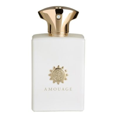 Amouage - Honour Man - 100 ml - EDP fra