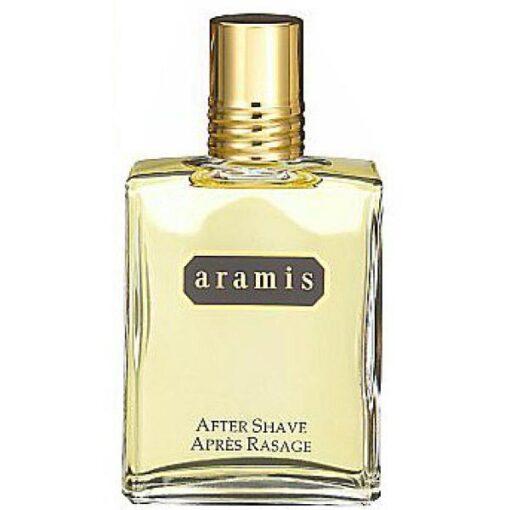 Aramis - Aramis - 120 ml - Aftershave fra Aramis