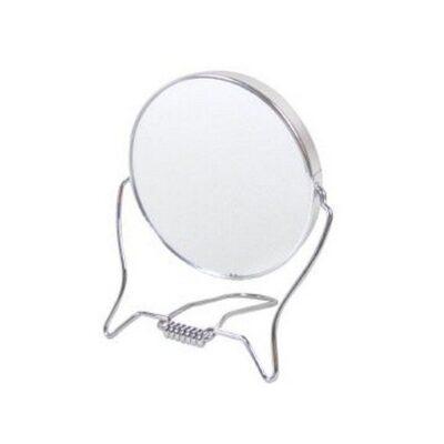 Barberspejl - Makeup Spejl - 12 cm fra CIMI Beauty Bags