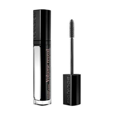 Bourjois - Volume Reveal Mascara Radiant Black - 7