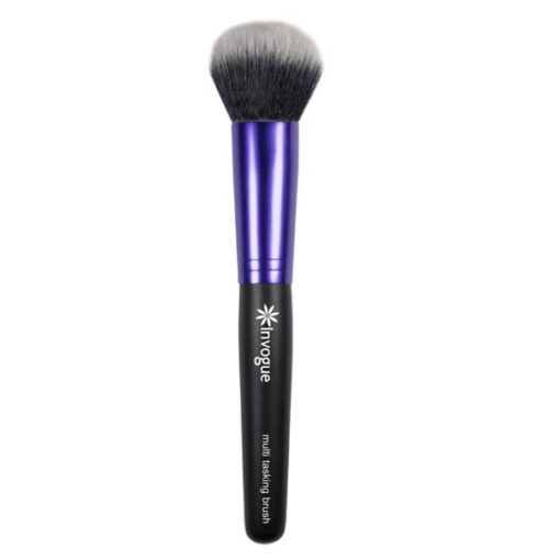 Brush Works - Multi Tasking Makeup Brush fra BrushWorks