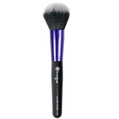 Brush Works - Powder Brush Invogue fra BrushWorks