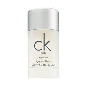 Calvin Klein - CK One - Deodorant Stick - 75g fra Calvin Klein