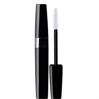 Chanel - Inimitable Intense Mascara - Brun 20 fra Chanel Skin & Makeup