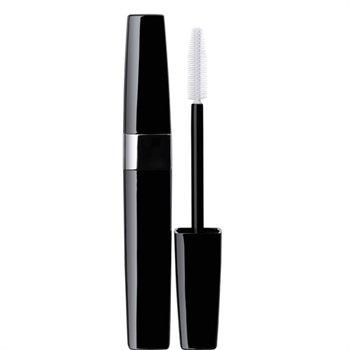 Chanel - Inimitable Intense Mascara - Brun 20 fra Chanel Skin & Makeup
