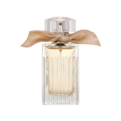 Chloe - My Little Chloé - 20 ml - Edtp fra Chloe