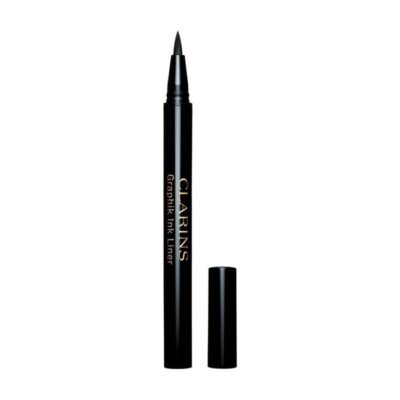 Clarins - Graphik Ink Liner - Intense Black 01 fra Clarins