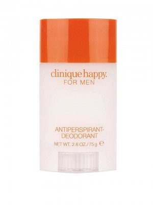 Clinique - Happy for Men - Deodorant Stick fra Clinique