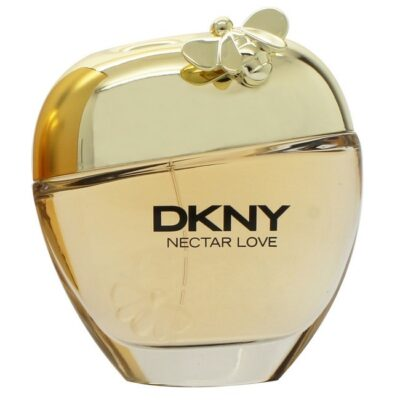 DKNY by Donna Karan - Nectar Love - 50 ml - Edp fra DKNY by Donna Karan
