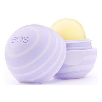 EOS - Lip Balm Blackberry Nectar fra EOS