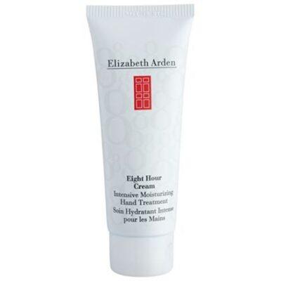 Elizabeth Arden - 8 Hour Cream Håndcreme- 75 ml fra Elizabeth Arden Skin & MakeUp