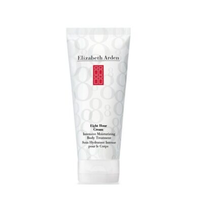 Elizabeth Arden - 8 Hour Cream Intensive Body Lotion - 200 ml fra Elizabeth Arden Skin & MakeUp
