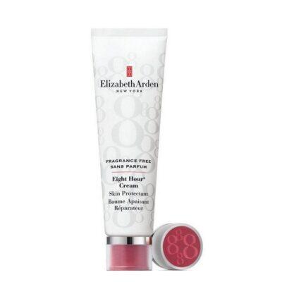 Elizabeth Arden - 8 Hour Skin Protectant - Parfumefri fra Elizabeth Arden Skin & MakeUp