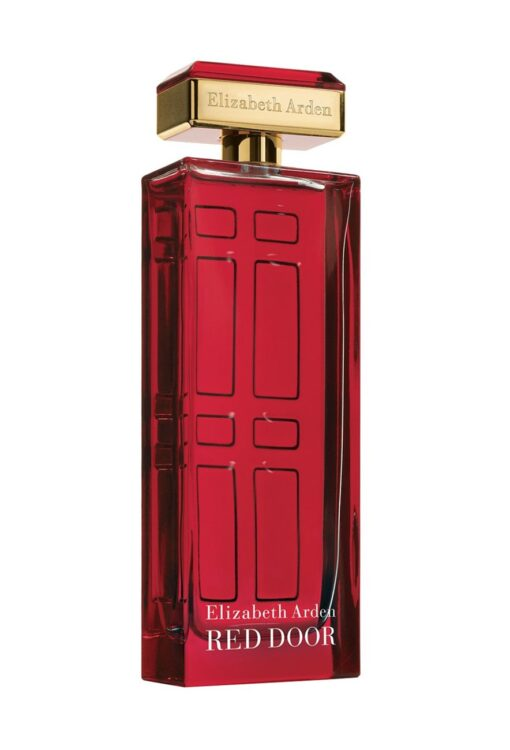 Elizabeth Arden - Red Door - 30 ml - Edt fra Elizabeth Arden