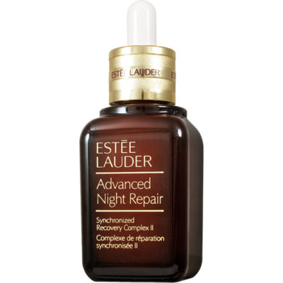 Estée Lauder - Advanced Night Repair Syncronised Recovery Complex II - 30 ml fra Estée Lauder Skin & Makeup