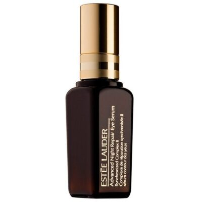 Estee Lauder - Advanced Night Repair Eye Serum II - 15 ml fra Estée Lauder Skin & Makeup