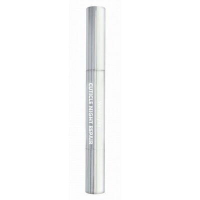 Herome - Cuticle Night Repair Wonderpen fra Herome