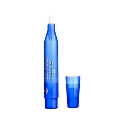Herome - Cuticle Softener Pen - 4ml fra Herome