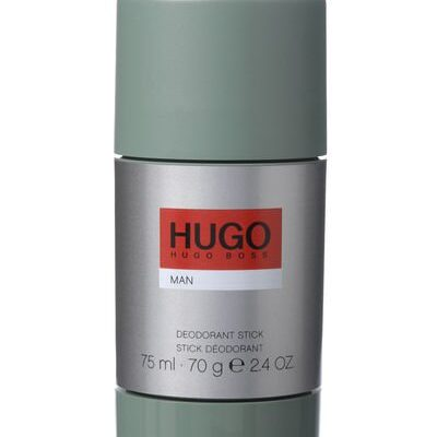 Hugo Boss - Hugo Man - Deodorant Stick - 75g fra Hugo Boss