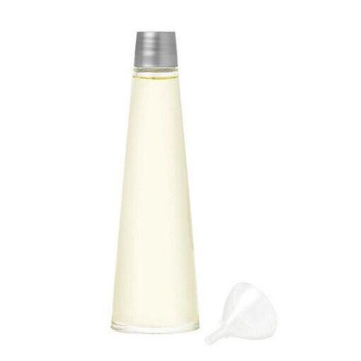 Issey Miyake - Leau dissey Refill - 75 ml - Edp fra Issey Miyake