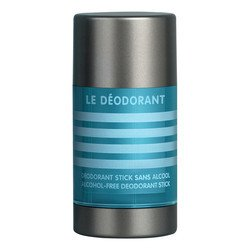 Jean Paul Gaultier - Le Male Deodorant Stick - 75 ml fra Jean Paul Gaultier