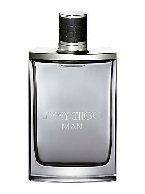 Jimmy Choo - Man - 100 ml - Edt fra Jimmy Choo