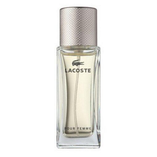 Lacoste - Pour Femme - 30 ml - Edp fra Lacoste