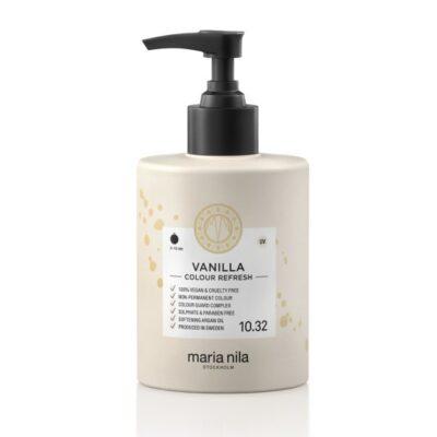 Maria Nila - Colour Refresh - Vanilla 10.32 fra Maria Nila