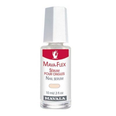 Mavala - Flex Negleserum - 10 ml fra Mavala