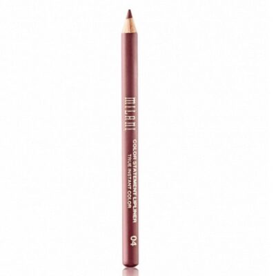 Milani - Color Statement Lipliner - All Natural fra Milani Cosmetics