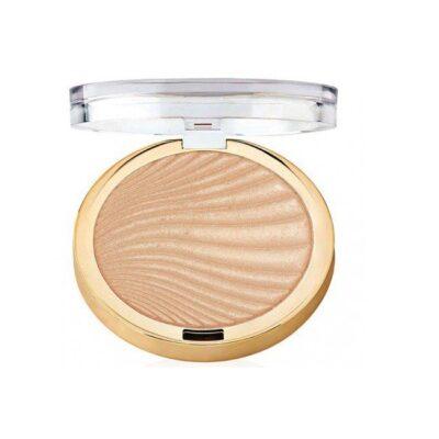 Milani Cosmetics - Strobelight Instant Glow Powder - Dayglow fra Milani Cosmetics