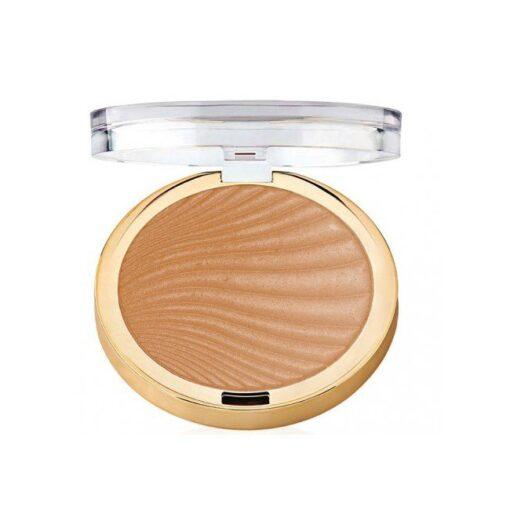 Milani Cosmetics - Strobelight Instant Glow Powder - Glowing fra Milani Cosmetics