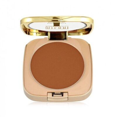 Milani - Mineral Compact Powder - Deep fra Milani Cosmetics