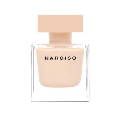 Narciso Rodriguez - Narciso Poudree - 50 ml - Edp fra Narciso Rodriguez
