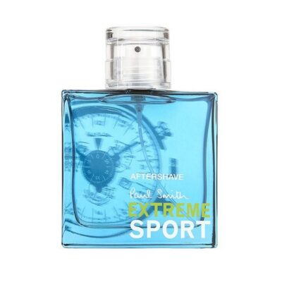 Paul Smith - Extreme Men Sport - Aftershave Spray - 100 ml fra Paul Smith