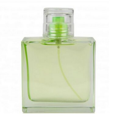 Paul Smith - Men - Aftershave Spray - 100 ml fra Paul Smith