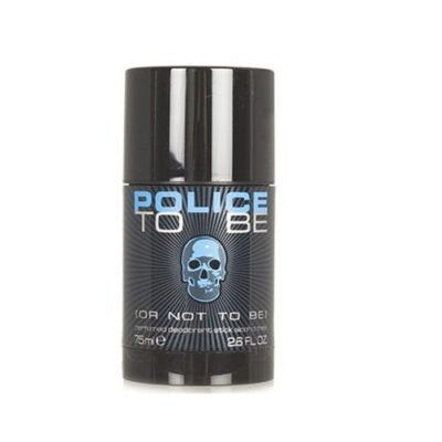 Police - To Be for Men - Deodorant Stick fra Police