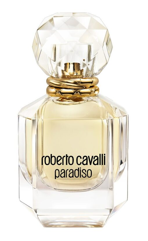 Roberto Cavalli - Paradiso - 30 ml - Edp fra Roberto Cavalli