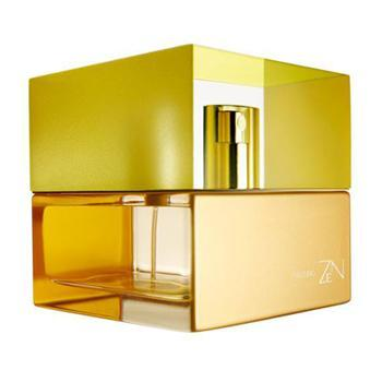Shiseido - Zen For Women - 100 ml - Edp fra Shiseido